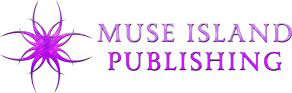 Muse Island Publishing