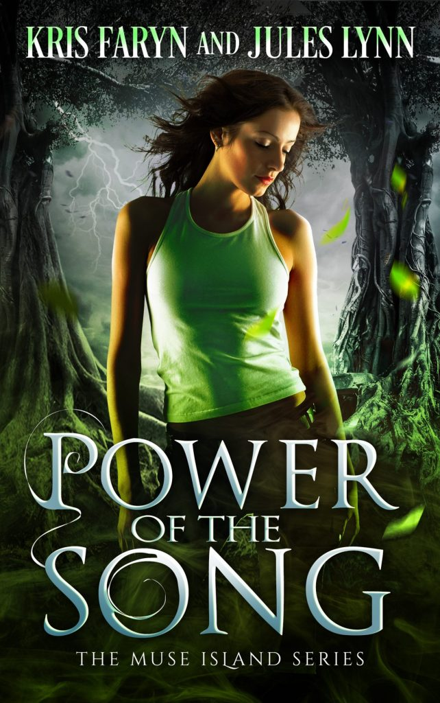Power-of-the-Song-eBook