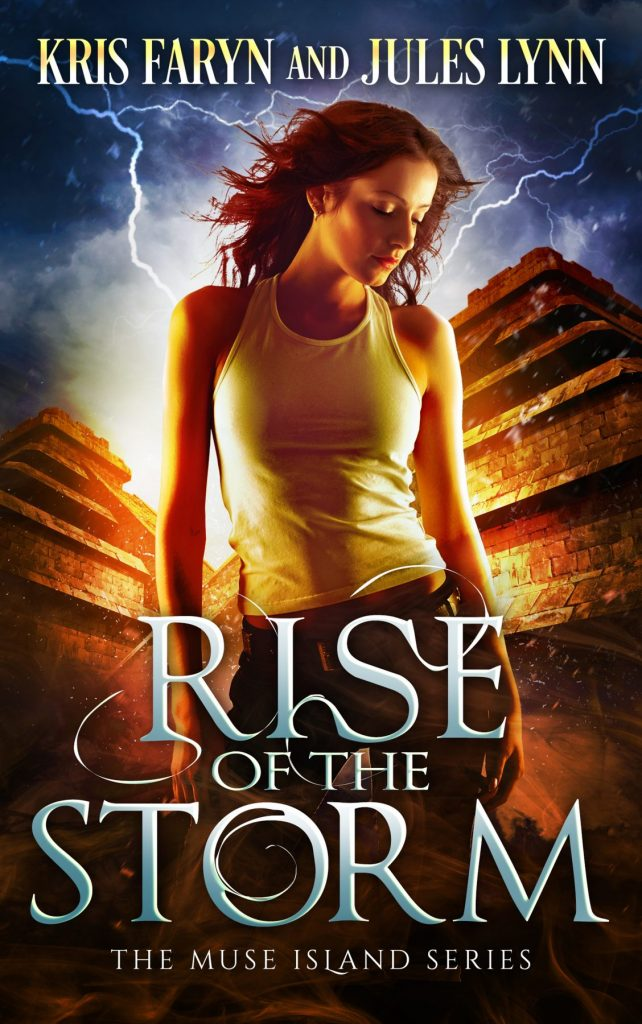 Rise-of-the-Storm-Ebook